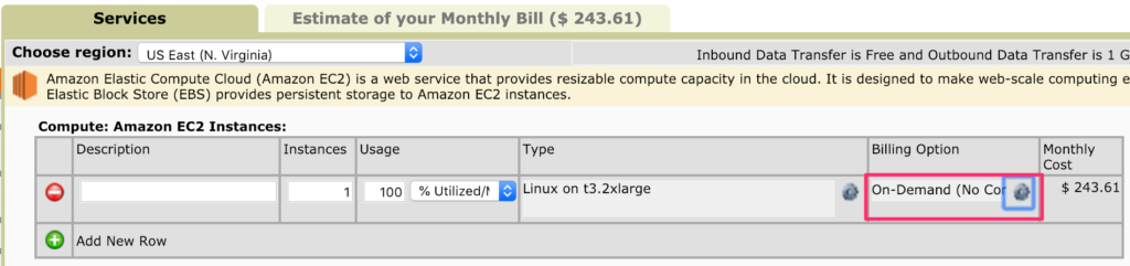 Amazon_Web_Services_Simple_Monthly_Calculator