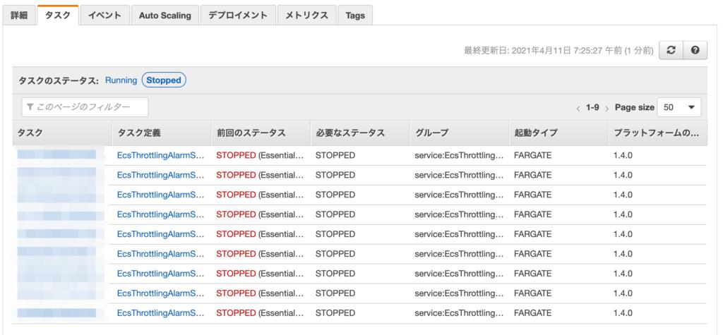 Amazon_ECS_stoppe